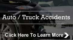 Auto/Truck Accident