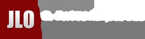 G Patrick Jacobs Logo