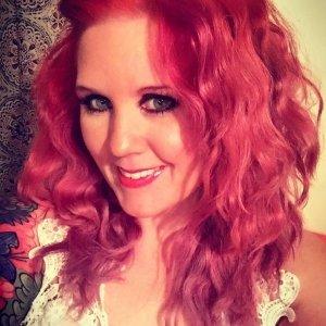 Amanda Faye Cottrell in