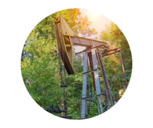 West Virginia Fracking Injury Lawyer - Jacobs Law Office
