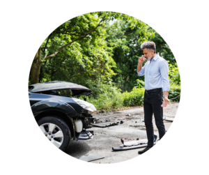 Auto / Truck Accidents - Jacobs Law Office